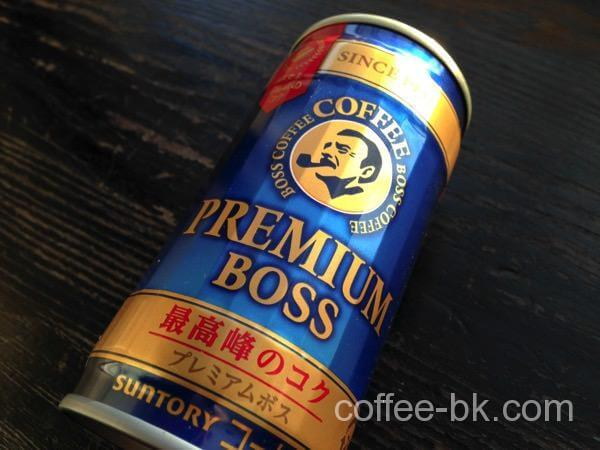 boss-premiumboss