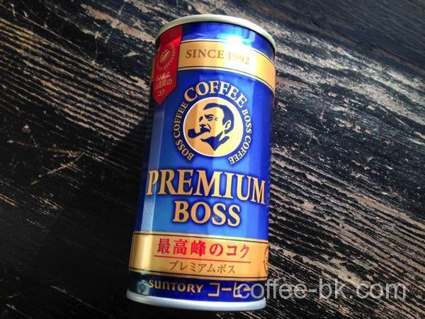 boss-premiumboss2