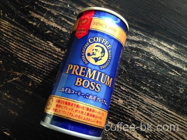boss-premiumboss3