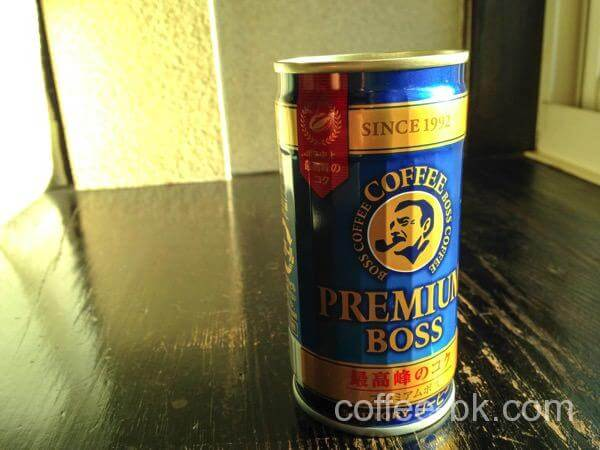 boss-premiumboss8