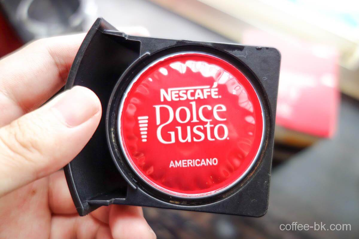 3, 『1杯50円』のコスパと『本格コーヒーの美味しさ』