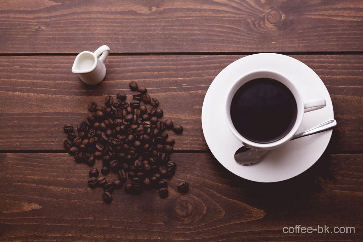 coffee-kouka
