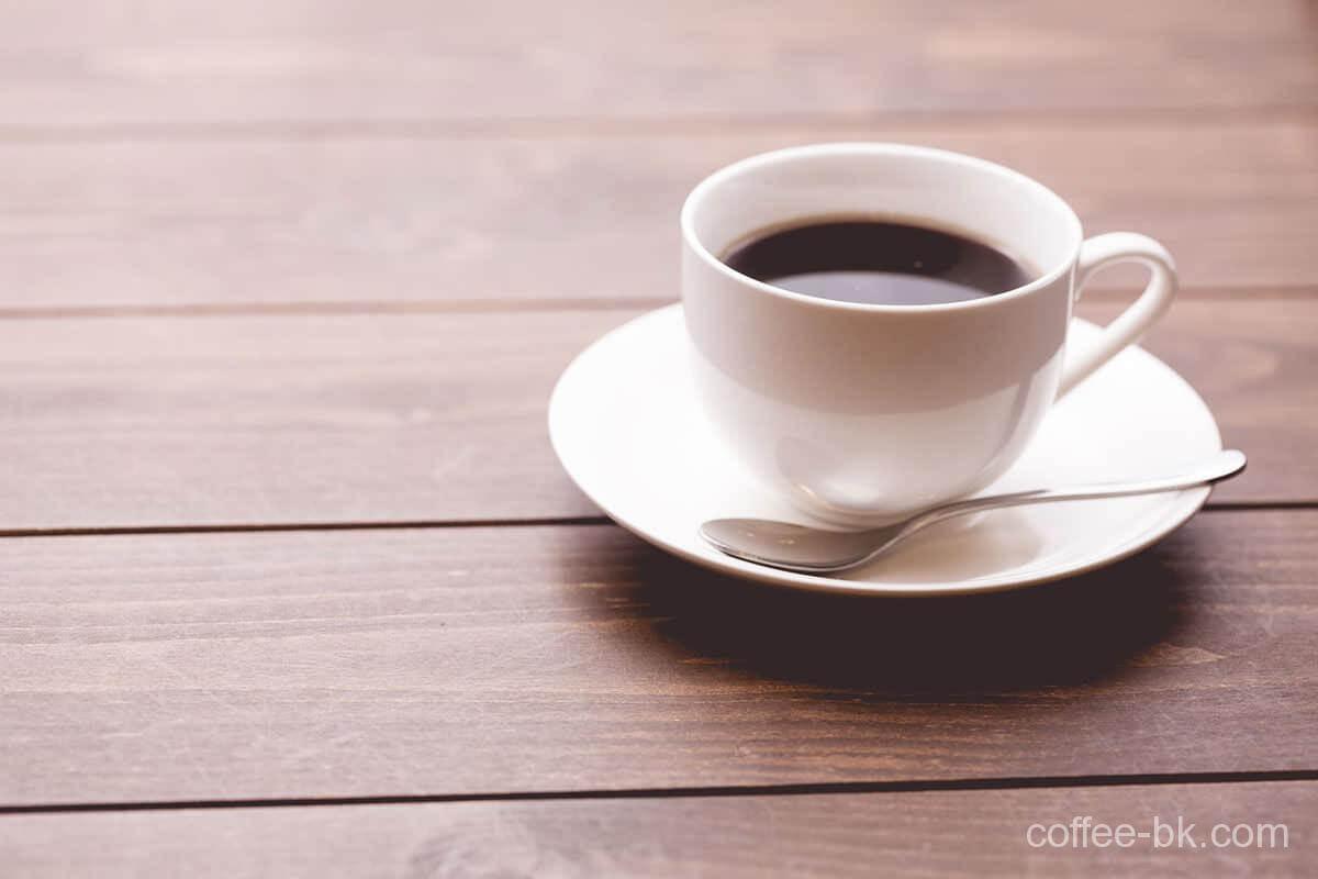 会社用コーヒーマシンなら『ネスカフェアンバサダー』