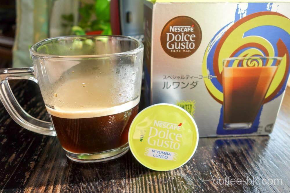 dolcegusto-speciality-coffee-rwanda
