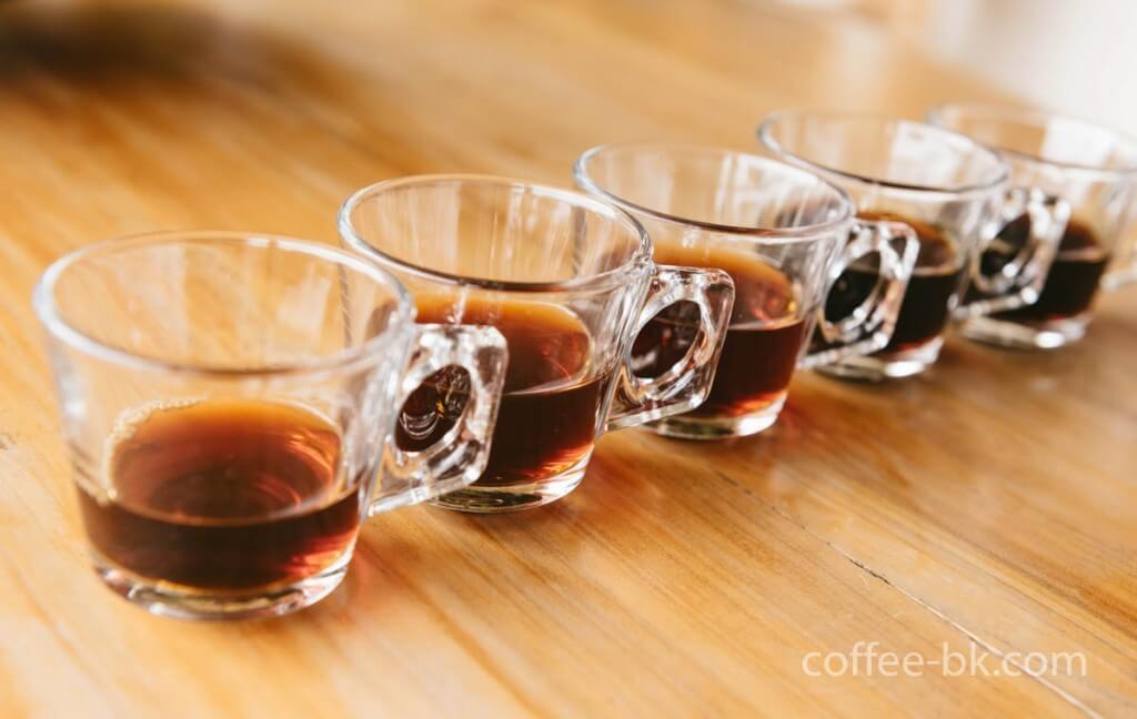 【人気】一人暮らしにオススメ!お洒落なコーヒーメーカーランキングBEST3!!まとめ
