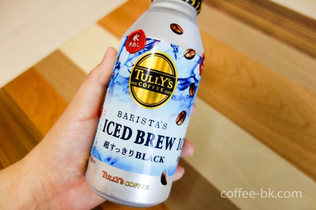 飲みきりやすい390mlボトル
