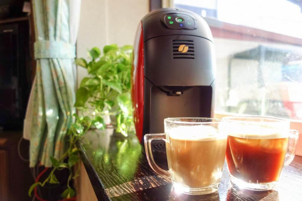コーヒーメーカーのオススメな選び方とは?