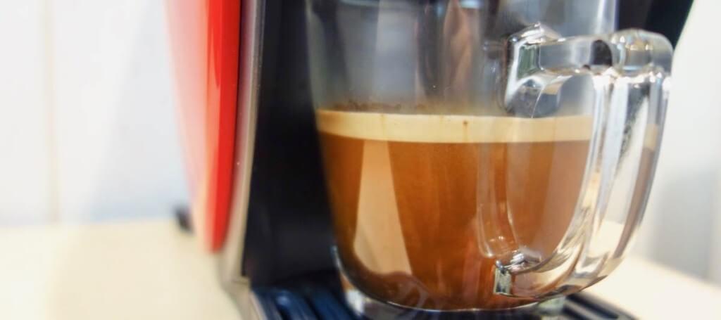 1,『コーヒーのコスパが良く・味が美味しい』こと