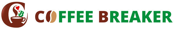 COFFEE BREAKER(コーヒーブレイカー)