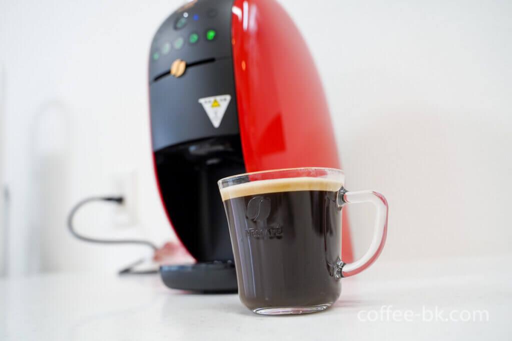 『ネスカフェ バリスタ』は購入するよりマシン本体無料の定期便プランがオススメ!まとめ